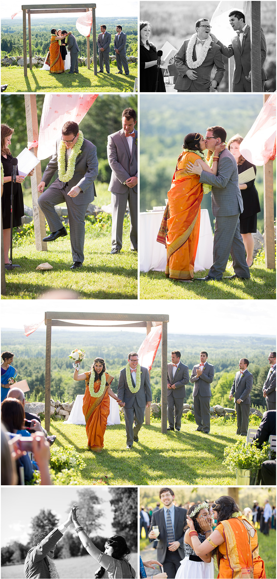 fruitlands_museum_wedding09