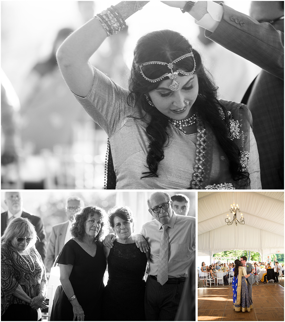 fruitlands_museum_wedding12