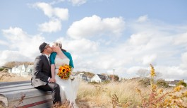Willowbend Country Club wedding