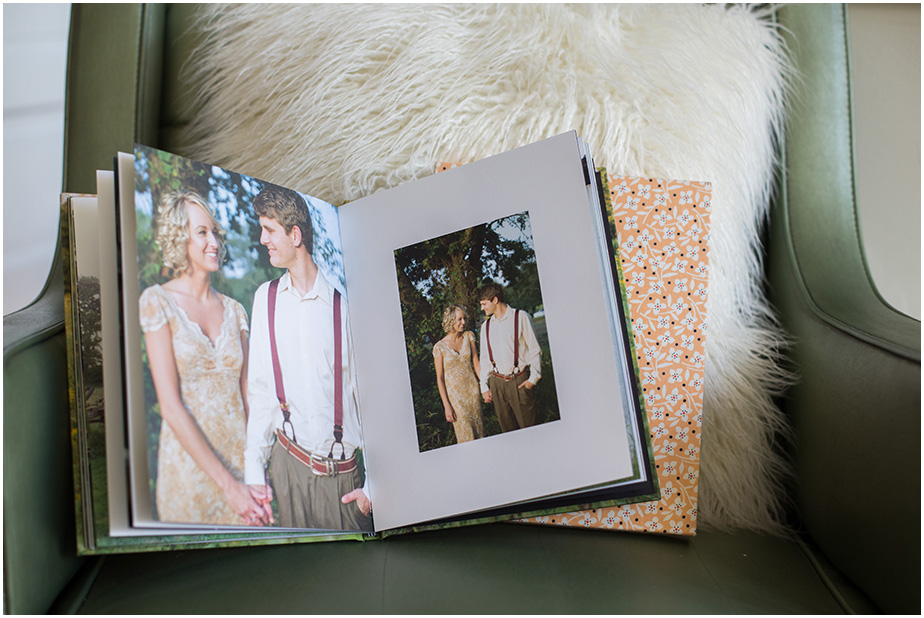 weddingalbum09