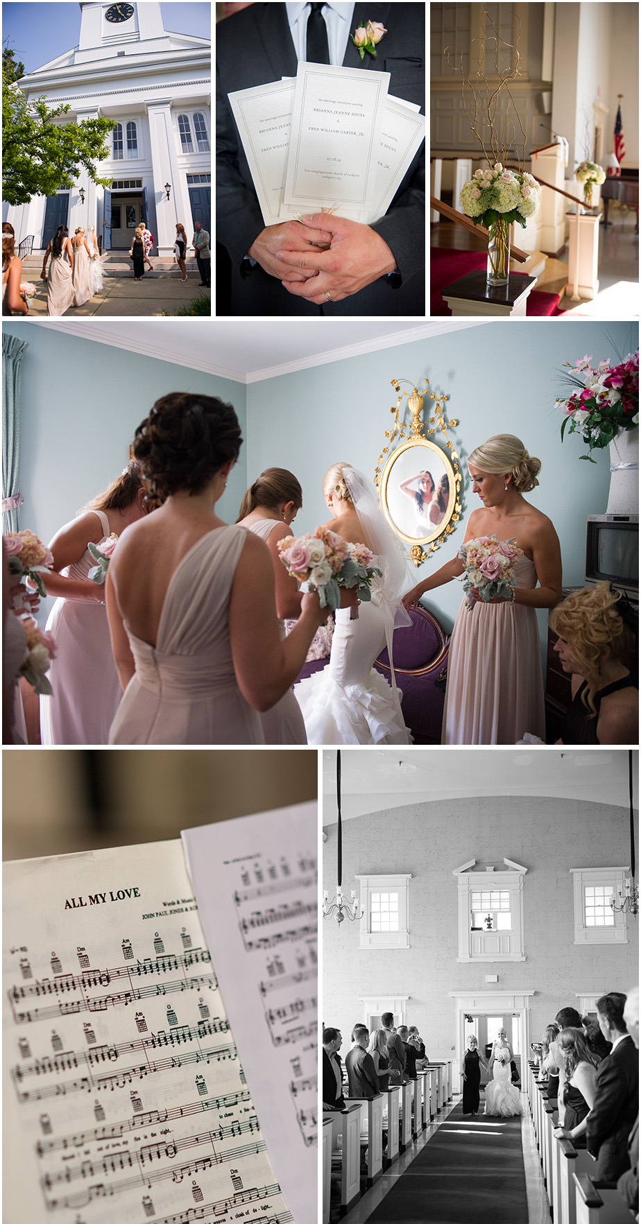 cruisport_gloucester_wedding_08