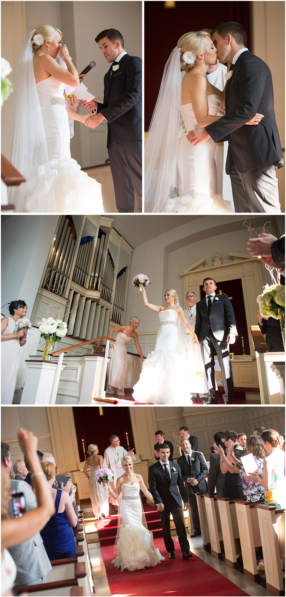 cruisport_gloucester_wedding_10