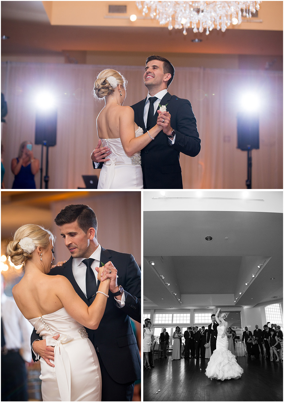 cruisport_gloucester_wedding_14