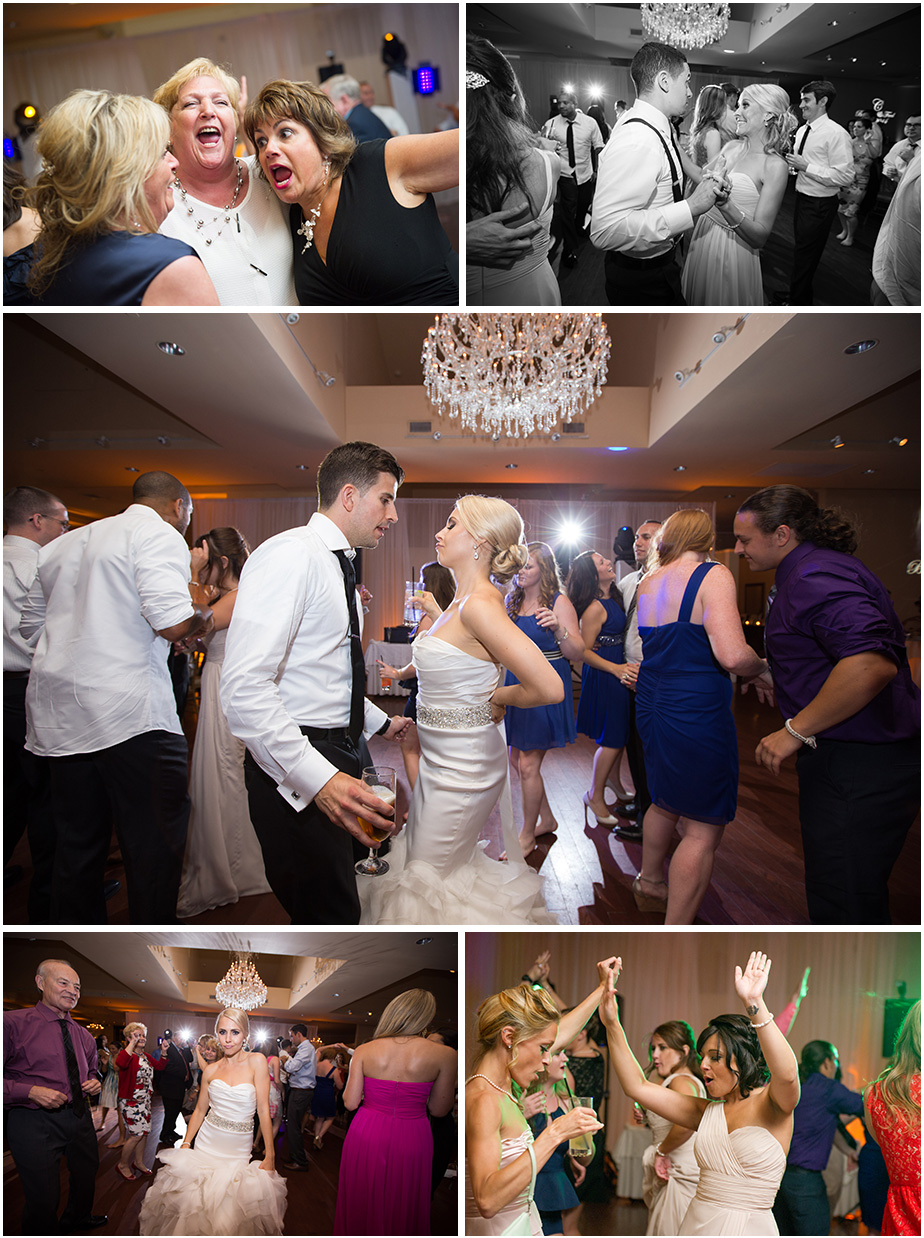 cruisport_gloucester_wedding_15