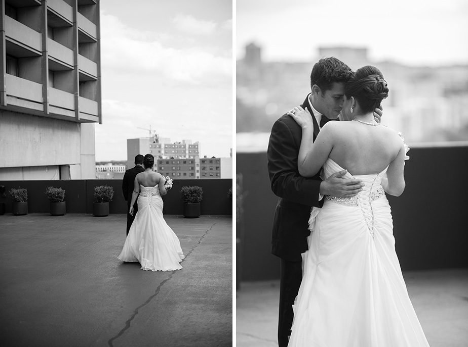 space57-revere-hotel-wedding-boston-space-57-013