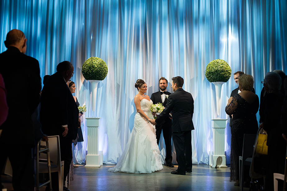 space57-revere-hotel-wedding-boston-space-57-024