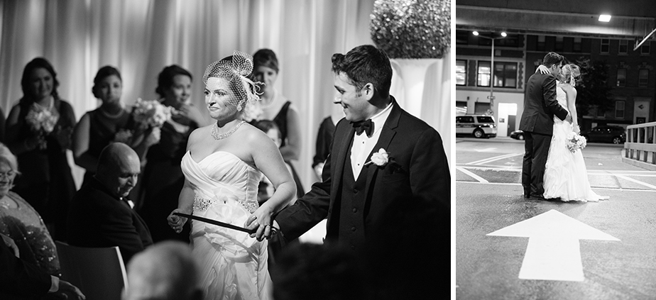 space57-revere-hotel-wedding-boston-space-57-027