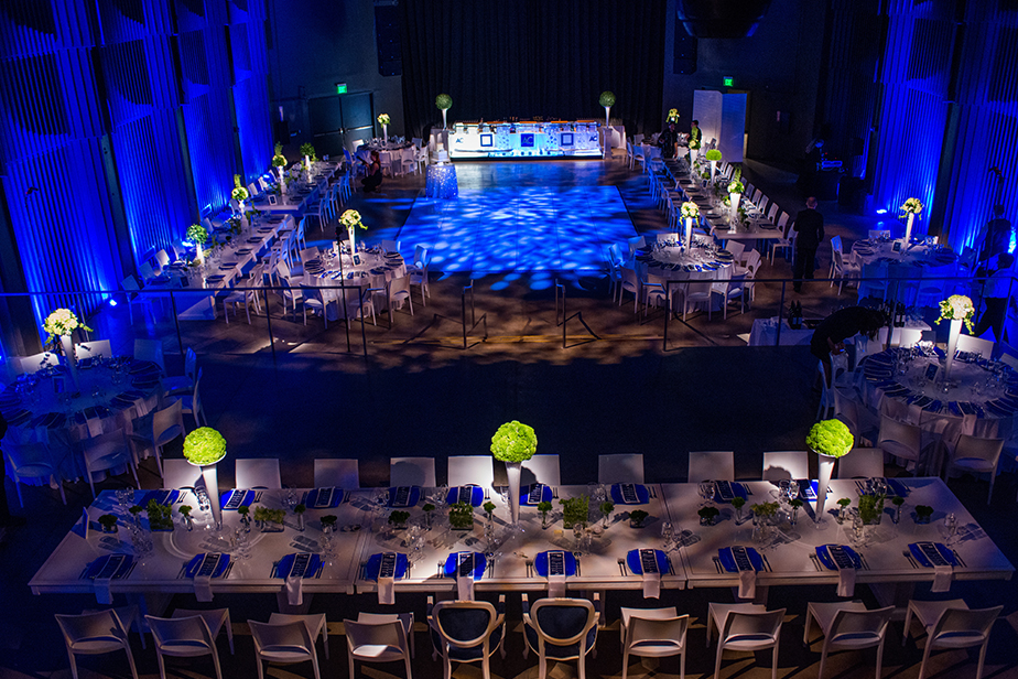 space57-revere-hotel-wedding-boston-space-57-031