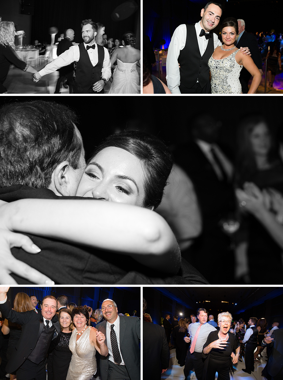 space57-revere-hotel-wedding-boston-space-57-038