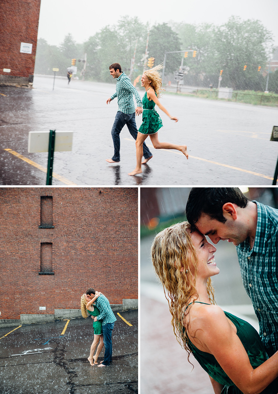 rainy-engagement-shoot-sexy-candid-spontaneous-manchester-nh-mills-1