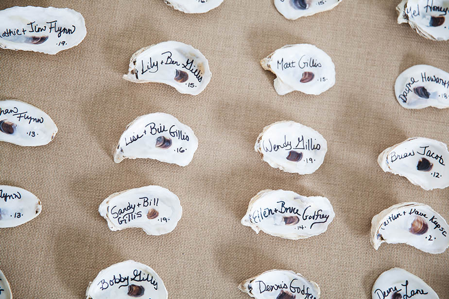 46-marian-court-college-oyster-shell-nautical-wedding