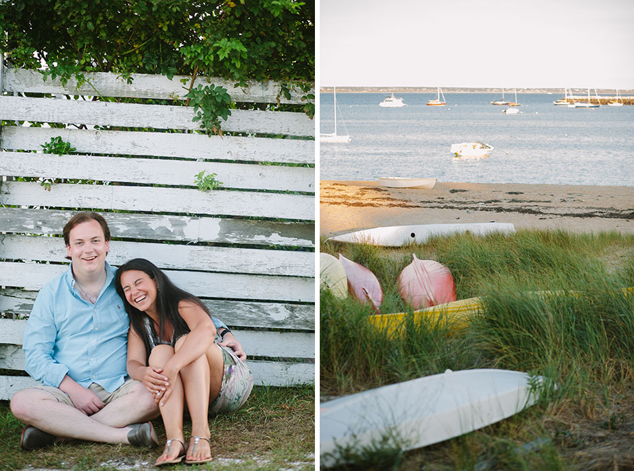 01_provincetown-wedding-engagement-boats-beach