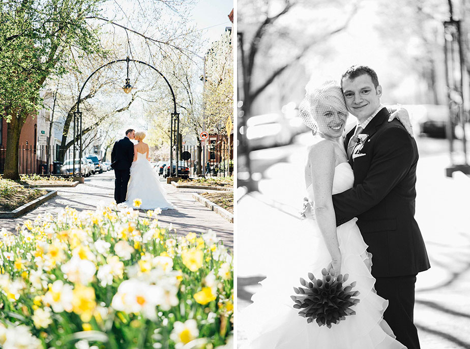 21_cmac-daffodils-cambridge-multicultural-arts-center-wedding